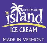 Island Ice Cream